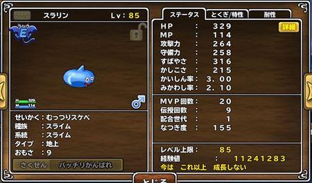 キャプチャ 6 20 mp32_r