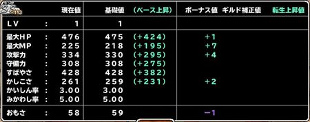 キャプチャ 7 9 mp5_r
