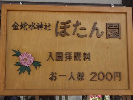 岩沼市 金蛇水神社