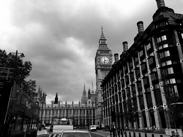 2016_London_01.jpg
