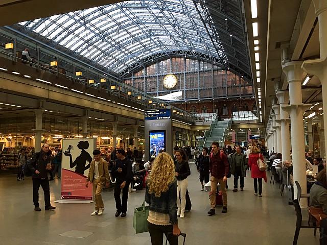 2016_London_04.jpg