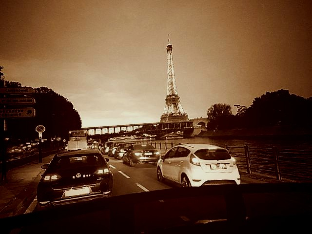 2016_Paris_01.jpg