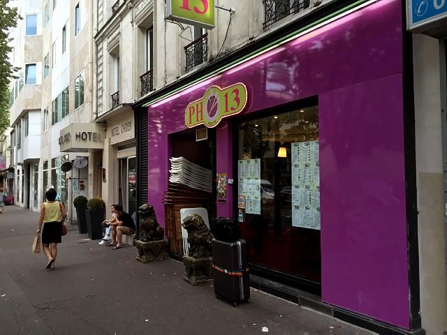 2016_Paris_07.jpg