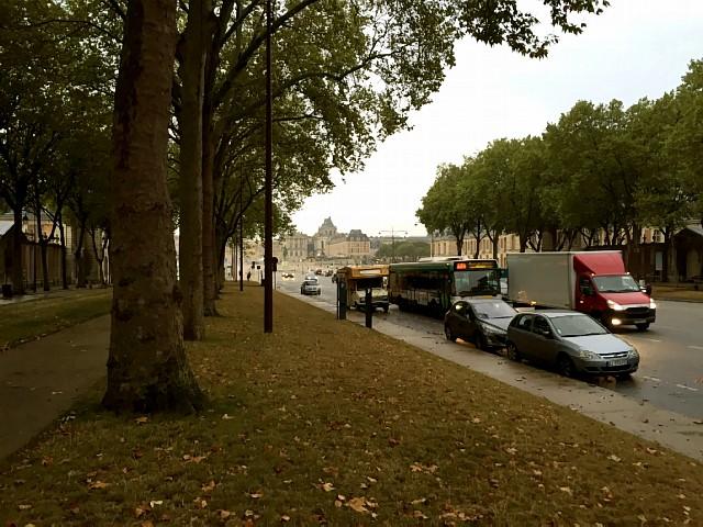 2016_Paris_10.jpg
