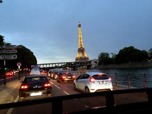 2016_Paris_17.jpg