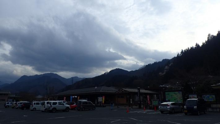2016-0403-065.jpg
