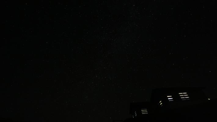 2016-0806-285.jpg