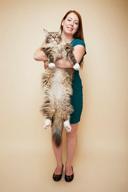 Ludo-Longest-Cat-0076