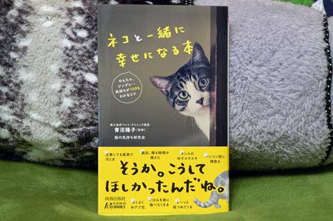 book0_050816