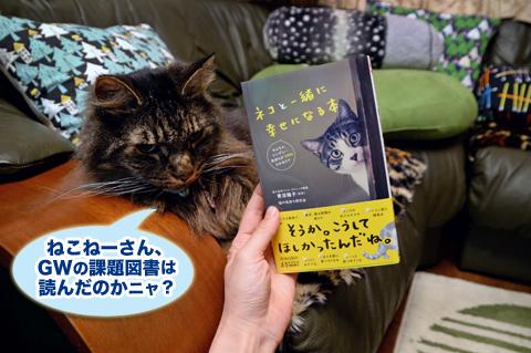 book1_050816