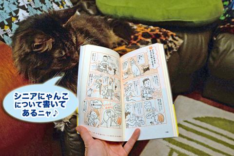 book2_050816