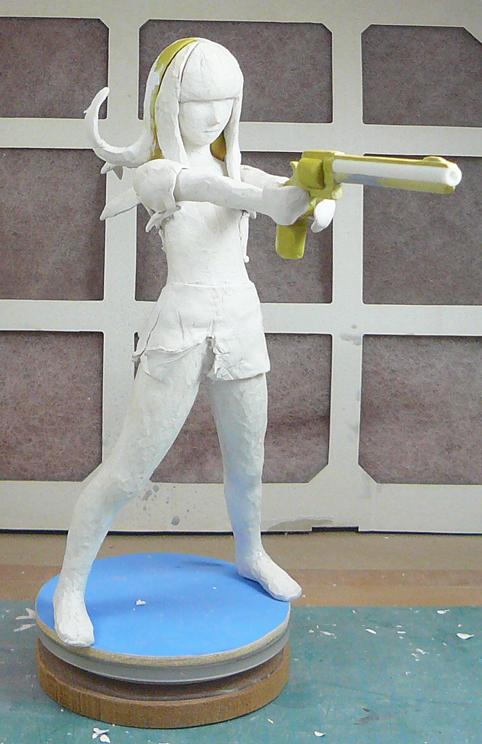 naked制服2