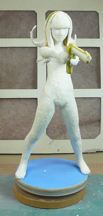 naked裸2