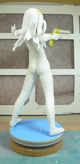 naked裸3