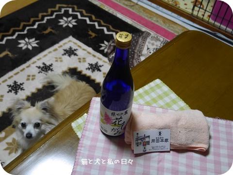 20160510-002.jpg