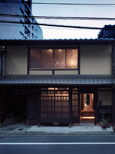 nishino.jpg