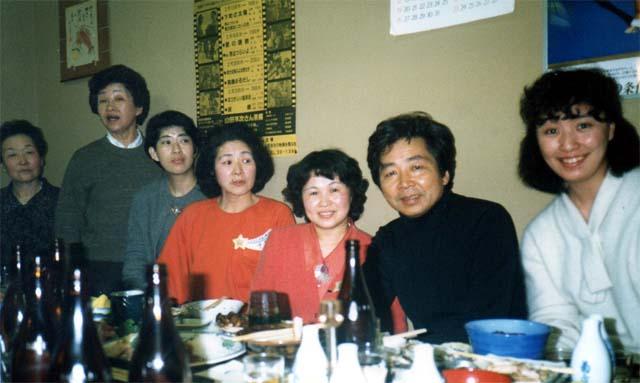 山田洋次2