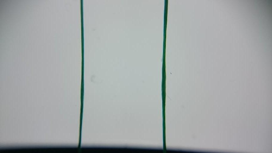 砂文8ブレイド05・06比較