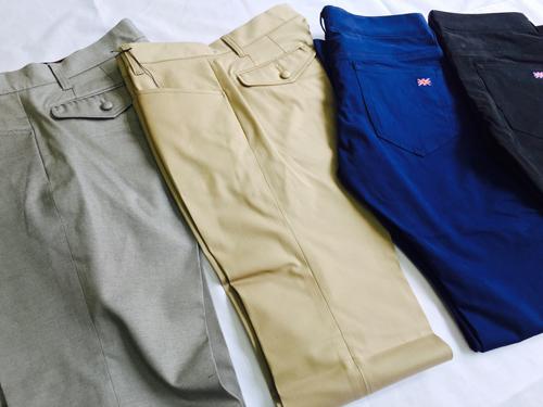 pants2016aw.jpg