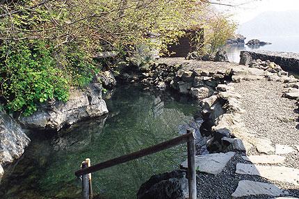 onsen-tennen-spring01 (1)