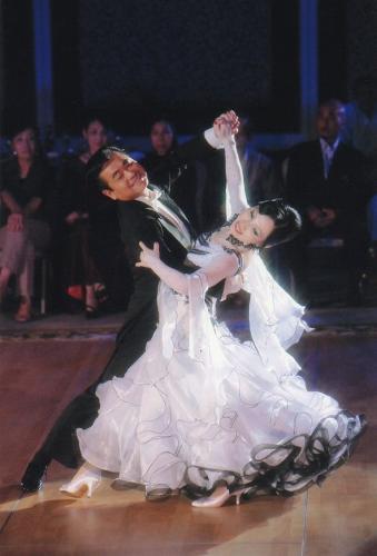 nori_dance.jpg