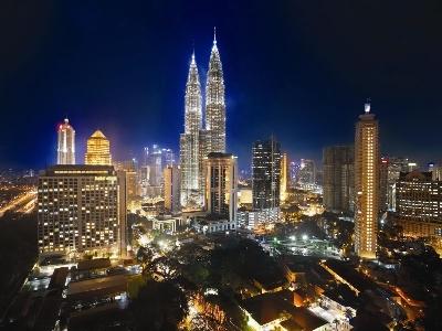 KualaLumpurmare2016807.jpg