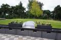 小平霊園樹木樹林葬