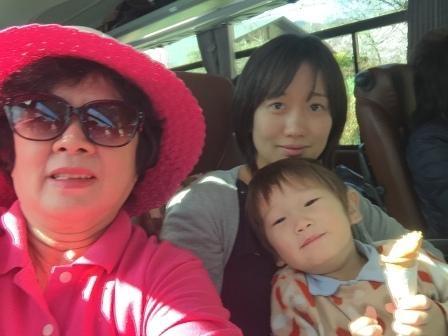 日本旅行3