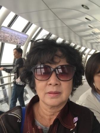 日本旅行4