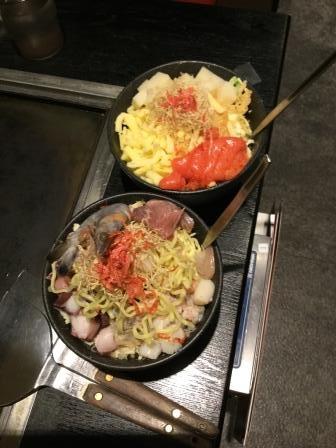 日本食26