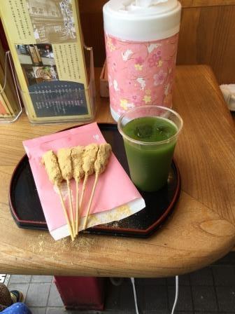 日本食15