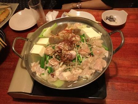 日本食27