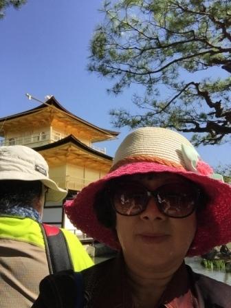 日本旅行7