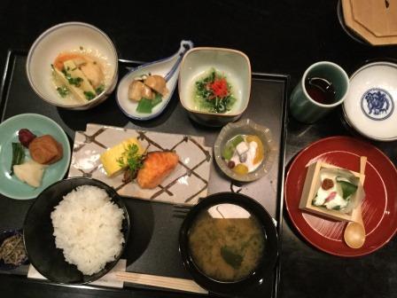 日本食23