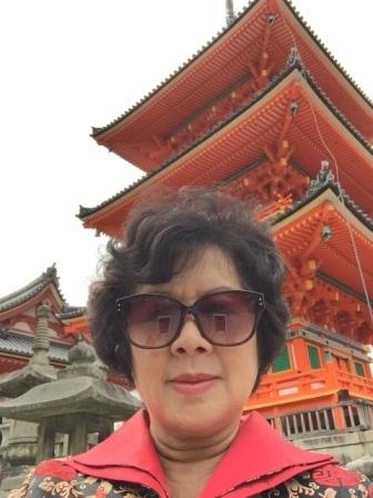 日本旅行8