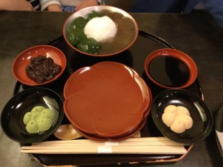 日本食19