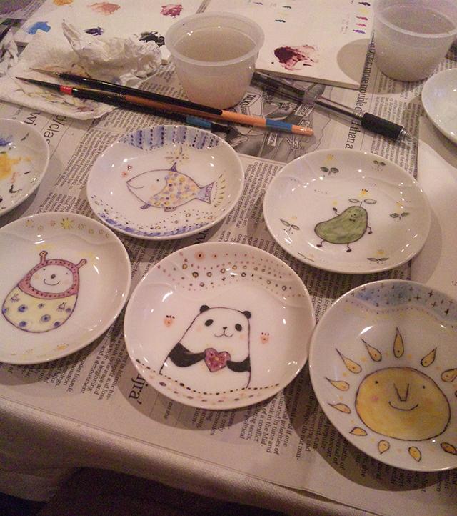 豆皿2016ブログ用