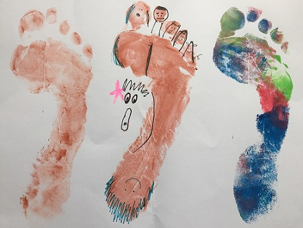 footprint1.jpg