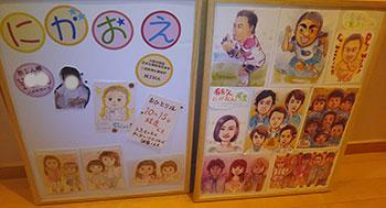 201600801-5.jpg