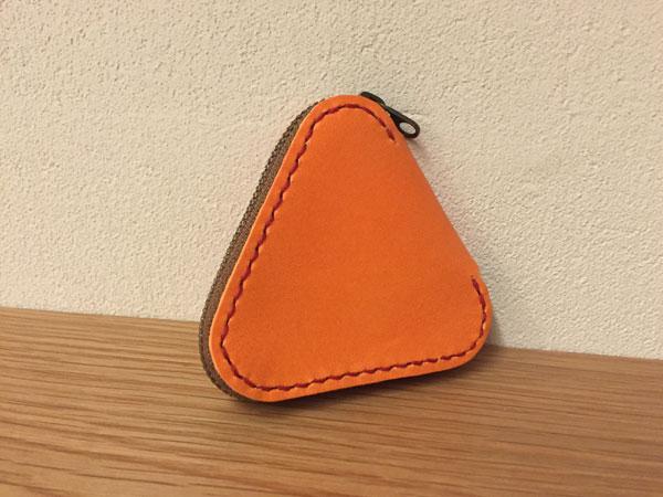 三角ファスナー1