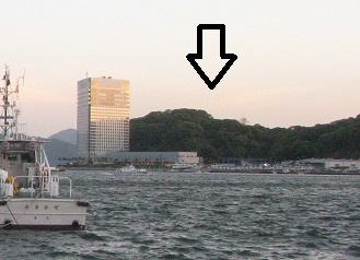 IMG_1651元宇品島