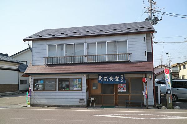 IMG_7859-2.jpg