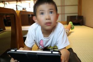IMG_9456_2.jpg
