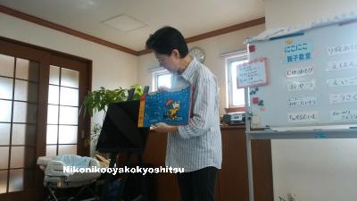 IMG_20161004_110838_Fotor.jpg