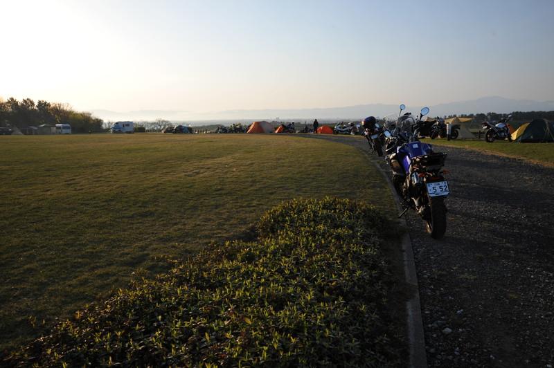 鳥海山 (1)