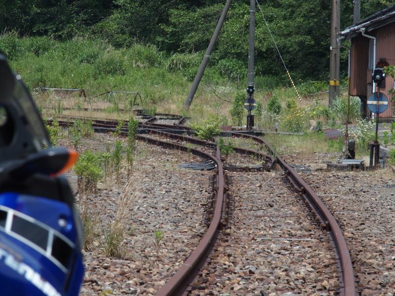 国際列車 (4)