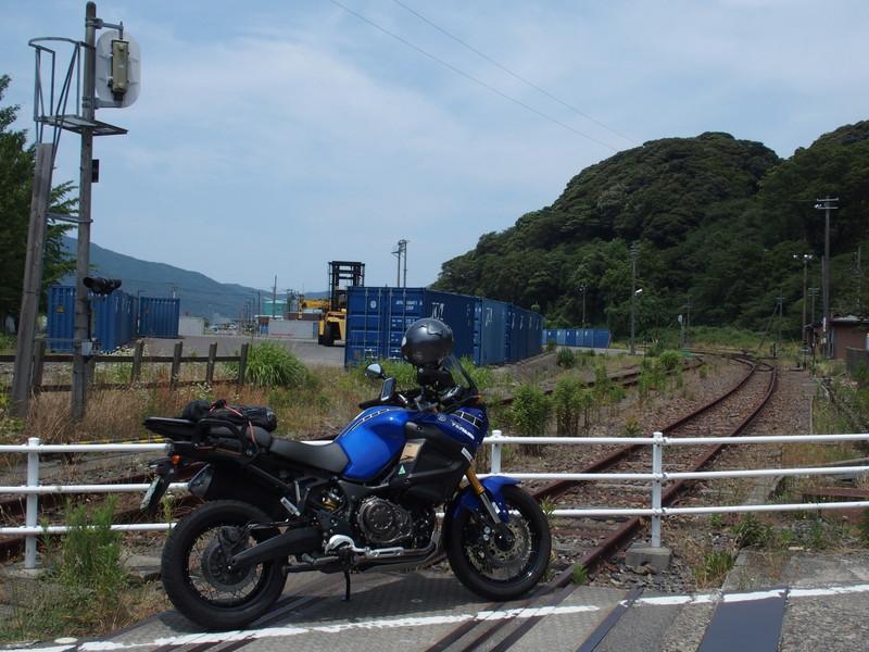 国際列車 (1)
