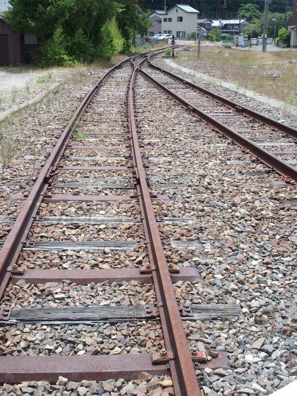 国際列車 (3)