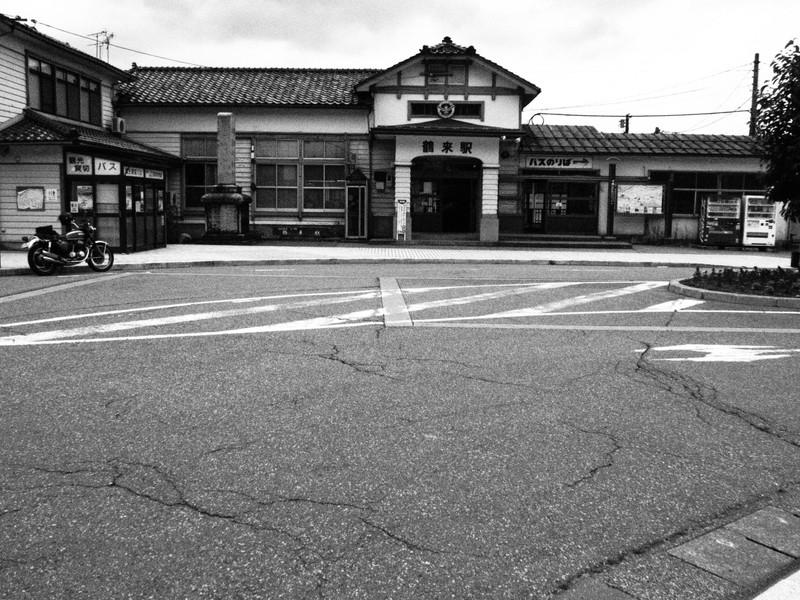 鶴来 (4)
