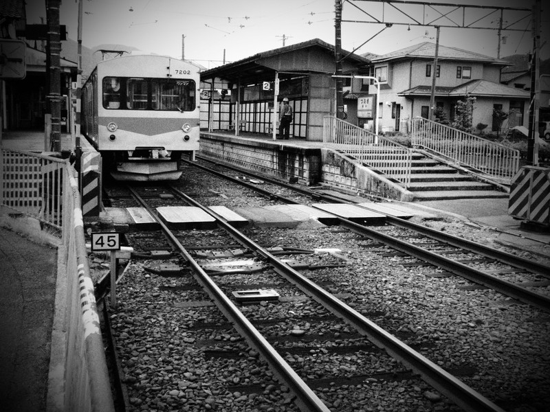 鶴来 (5)